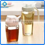 Kitchen Oil Can Cooking Oil Container