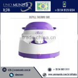 High Quality Wax Heater for Sale