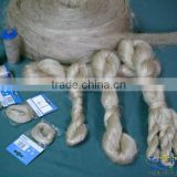 Jute Fiber for plumbing Industrial