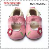 Multi Color Toddler Baby Moccasins 2015 Infant Baby Shoes First Walker newborn infant Girl Boy Shoes