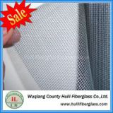 Large Stock Wholesale 18x16 mesh fiberglass woven screen/fiberglass window screen/animal wire net