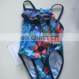 beautiful little girls swimwear