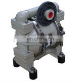 FLK hot sell material thick liquid pump