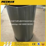 Weichai WD615 Engine Spare Parts 612630010015 Cylinder Liner for hot sale