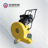 Gas Blower And Vacuum Cleaning Construction Equipment