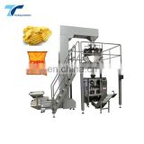 High quality dongguan automatic water sunflower seed packaging machinery