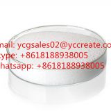 Methenolone Acetate (Steroids)