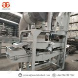 150-200kg/h Shelling Pine Nuts Processing Pine Nut Sheller Machine Price