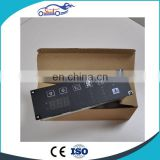 New Bus Climate Controller Air Conditioner Panel 24V Smart Air Thermo King Climate Control Display Panel