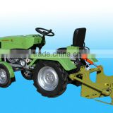 low price chinese mini tractor/cheap tractors prices/china truck tractor                                                                         Quality Choice