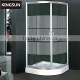 Prefabricated Bathroom Unit Prefabricated Rooms Portable Shower Enclosure