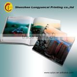factory direct Competitive price customized bulk book printing