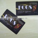 id card models/voter id card format for identification, prepaid scratch card, plastic pvc id cards
