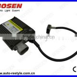 d1s ballast 55w 9-32v hid xenon kit , hid conversion kit2013 super new, high quality