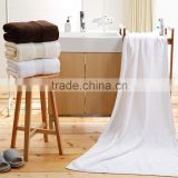 Large Bath Sheet Bath Towel Hand Towel Face bath towel packaging                                                                                                         Supplier's Choice