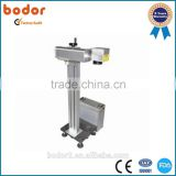 Bodor Vertical type fiber laser marking machines BML-F(S)
