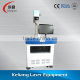 chinese supplier sells new design jewelry laser marking machine ,jewelry cutting machine