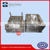 Precision custom plastic precision injection mold                                                                         Quality Choice                                                     Most Popular