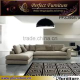 PFS399815 Living room corner sofa set low price sofa set                                                                         Quality Choice