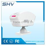 ceiling mounted wireless housing for pir sensor pir motion detector