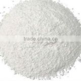 Zeolite powder for water treatment
