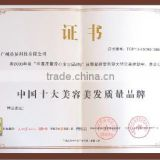 China top ten beauty salon quality brand