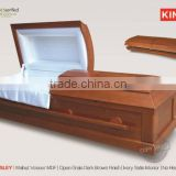 CARLSLEY funeral supplies wholesale cremation casket equipment creamation coffins bier cremation