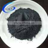 High quality tungsten powder from China factory directly
