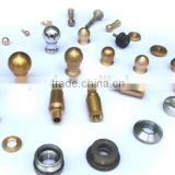 Wholesale machine parts, laser cutting machine spare part                                                                         Quality Choice