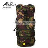 See larger image Water Backpack Cycling Sports Pouch Bladder Bag Military Outdoor Hydration Pack Water Backpack Cycling Sports