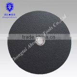 Cut-Off Wheels Angle Grinder Steel Cutting Blades