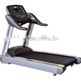 Hot Sale Commercial electric treadmill TW-003/fitness equipment/Commercial Gym Equipment