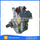 4NFCY bitzer Air Conditioning System Yutong bus air compressor