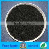 Impregnated Sulphur columnar Activated Carbon for Remove Mercury (Hg)                                                                         Quality Choice