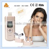 Notime micro current face massage anti wrinkle facial spa equipment skb-1206                                                                                                         Supplier's Choice