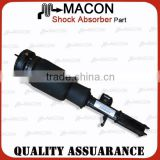 shock absorber making machine for BMW X5 Front Left OE 3711 6761 443, 3711 6757 501
