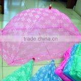 Global baby mosquito net