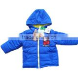 new design boys coats new design winter baby boys coat                                                                         Quality Choice