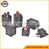 Inquiry About Forklift parts 3903653000 220v remote control relay