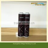 Wholesale Various Colors & Designs Available Empty Spray aerosol tin can for chemical usage