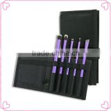 Professional private label makeup brush set,makeup brush holder wholesale                                                                         Quality Choice