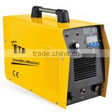 good 3 phase 380v welding machinery for cutting all kinds of metals