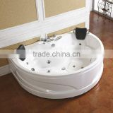 Q310 cheap whirlpool aufblasbar portable bidet