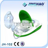 Medical Equipment nebulizer machine for asthma