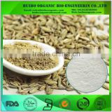 Fennel Seed Extract shikimic acid 98%