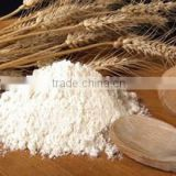 VIETNAM Modified TAPIOCA STARCH - GOOD QUALITY FOR INDUSTRY