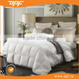 Hotel spa collection duvet cover 4 pcs bedding set for sale