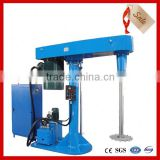 furniture spray booth paint booth making machine