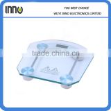 Bathroom scale body scale,bathroom glass scale                                                                         Quality Choice