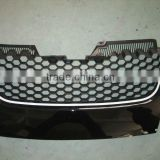 vw jetta5 front grille
